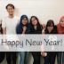 Azam Tahun Baru 2017 Blog Sayaiday