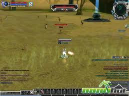 Mengenal Contribution Point [ CPT ] dan PvP Point di RF Online