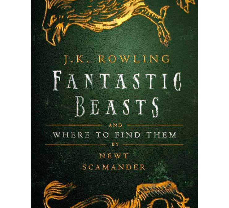 fantastic-beast-book