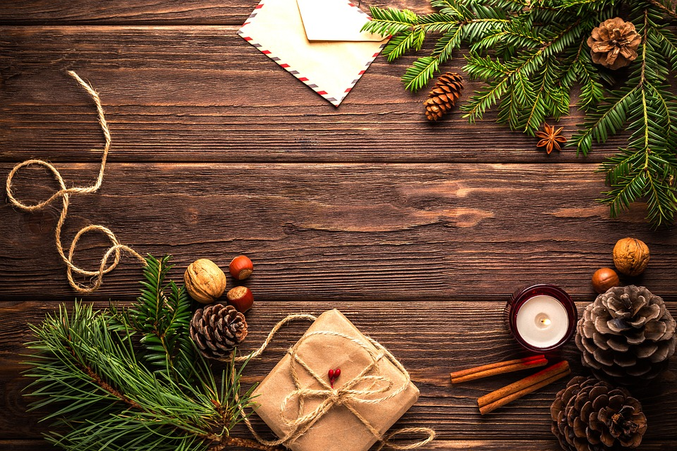 welcome the festival unobstructed with christmas loans - Christmas Loans For Bad Credit