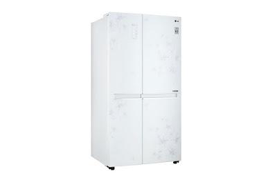 Cách lựa chọn để mua loại tủ lạnh tốt - www.TAICHINH2A.COM