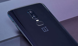 oneplus 6,oneplus 6 review,oneplus 6 camera,oneplus 6 price,oneplus 6 hands on,oneplus 6 launch,oneplus 6 first look,oneplus 6 first impressions,oneplus 6 release date,oneplus 6 specs,oneplus 6 vs oneplus 5t,one plus,oneplus 6 india,digiweb trends