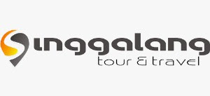 LOKER Staff Tour SINGGALANG TOUR & TRAVEL PADANG JANUARI 2019