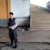 5 Fakta Sulitkan Polisi Ungkap Identitas Korban Mutilasi Pasar Besar Malang