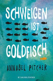 http://www.fischerverlage.de/buch/schweigen_ist_goldfisch/9783737353755