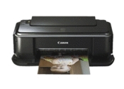 Download Canon PIXMA iP2600x Driver