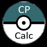 Evolution Calc for Pokemon GO APK