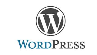 Install cms wordpress
