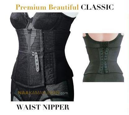 6879a2f6986 premium-beautiful-classic-waist-nipper-corset-naa-kamaruddin