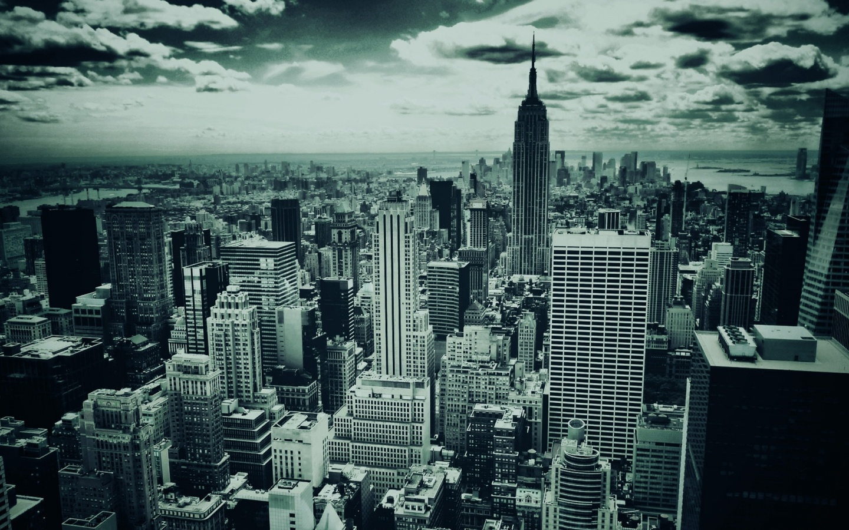 new york city tourist attraction image | new york tourist