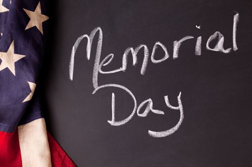 Memorial Day Facts - Fun Facts, Trivia about Memorial Day