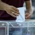 Αλλάζει ο νόμος για τις αυτοδιοικητικές εκλογές