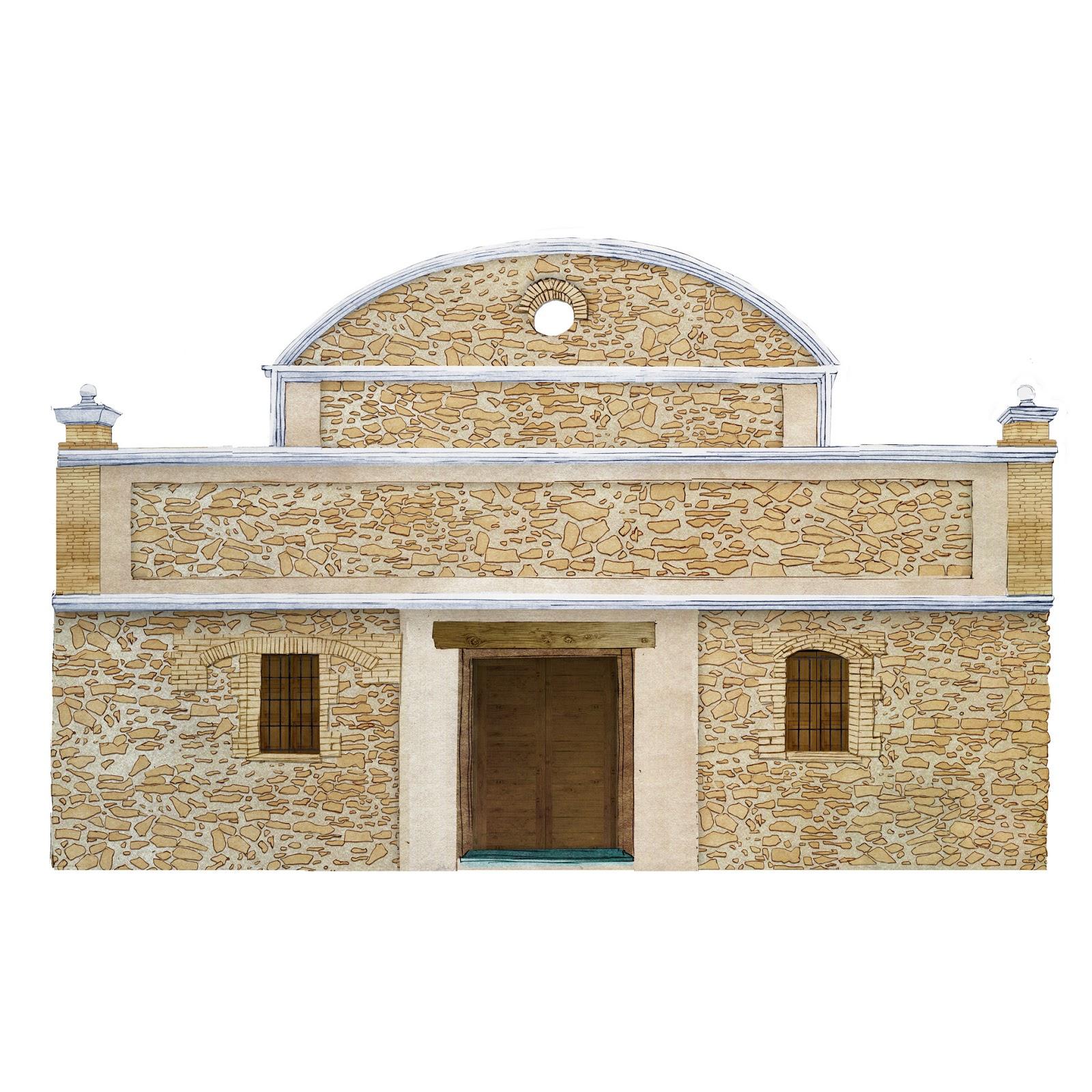 museo artesania