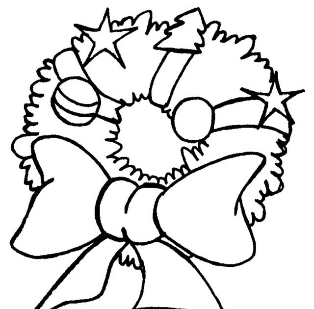 c free chrismas coloring pages - photo #34
