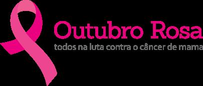 logo.png (405×172)