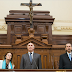 La Corte desoyó a Gils Carbó y avaló la suba de la luz en la provincia de Buenos Aires