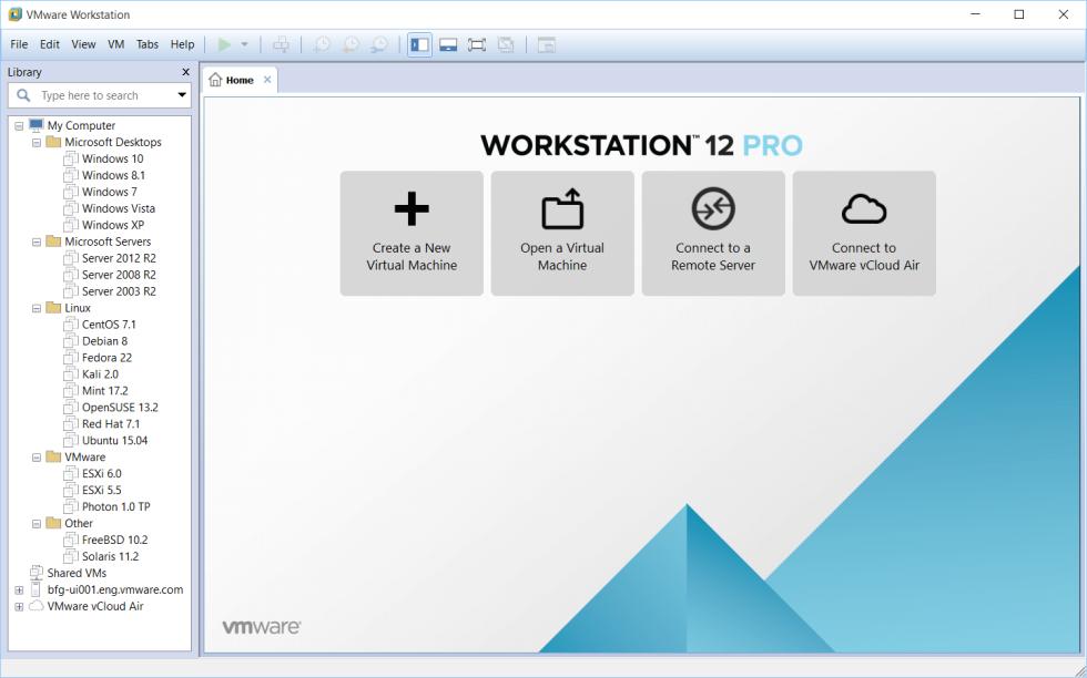 vmware workstation 12 key for windows