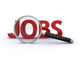 Job Opportunity Audit Manager