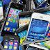 Anatel passa a notificar donos de celulares piratas de mais 15 estados