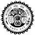 MPPSC Recruitment 2016 For 71 Block Development Officer Posts