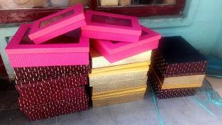 Kotak Hantaran Pernikahan 085222308405 Pin BBM : 5202c496
