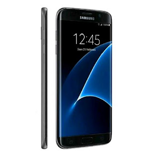 Samsung G935F Galaxy S7 Edge Full File Firmware