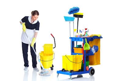 Lowongan-Kerja-Cleaning-Service-Di-Indonesia-Lengkap