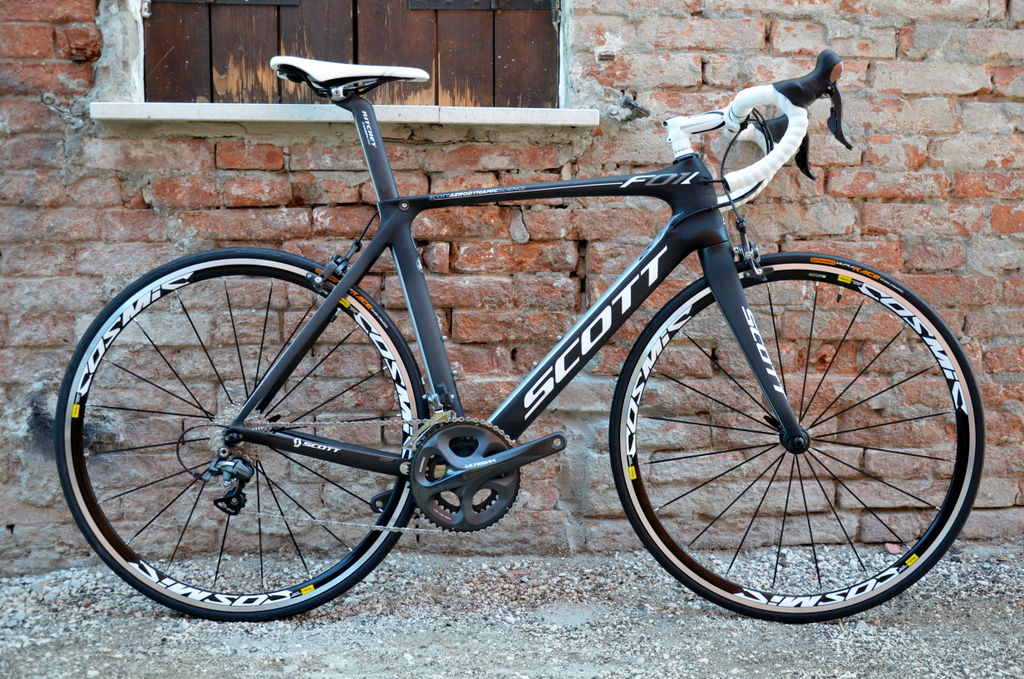 Veloce 174 Cycling And Bike Rental Company Bicycle Rental
