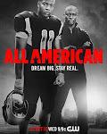 Serie All American (2018)