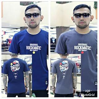 kaos distro, grosir kaos distro, kaos raglan, kaos polo, jual kaos, kaos murah, kaos bandung, kaos distro bandung, kaos distro murah, kaos distro online, reseller kaos distro, distributor kaos distro, kaos distro terbaru, pusat kaos distro,  grosir kaos, kaos ROCKMATIC Bandung, kaos ROCKMATIC online, kaos ROCKMATIC murah, kaos ROCKMATIC terbaru, grosir kaos ROCKMATIC, kaos ROCKMATIC original, kaos ROCKMATIC kw super, kaos ROCKMATIC grade ori, kaos distro ROCKMATIC, kaos ROCKMATIC couple, Kaos Distro