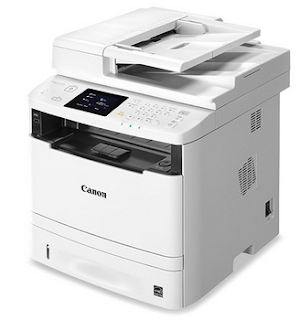 http://www.canondownloadcenter.com/2017/06/canon-i-sensys-mf416dw-driver-free.html
