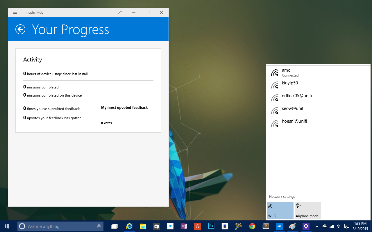 windows-10-technical-preview-build-10041-wifi-page