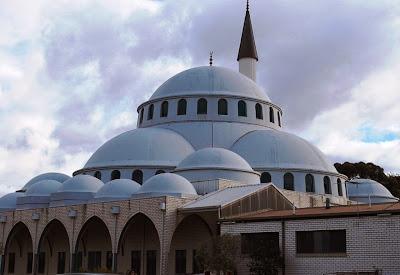 Hadis Sahih Bukhari Nomor 883