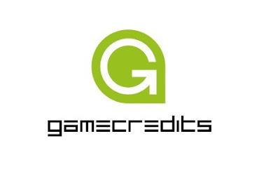 https://play.google.com/store/apps/details?id=com.allowweb.greward