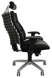 RFM Preferred Seating Verte Chair