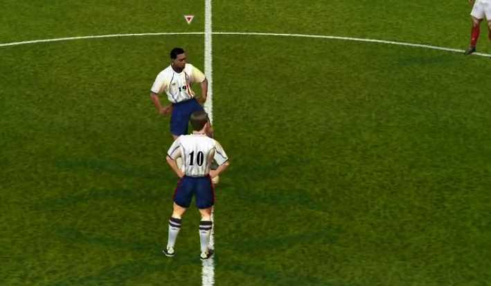 2002 FIFA World Cup PC Full Español