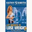 Lose Weight Lifting WeightsLift Weights Faster