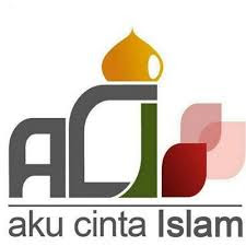 komunitas aci aku cinta islam
