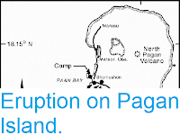 http://sciencythoughts.blogspot.co.uk/2012/07/eruption-on-pagan-island.html