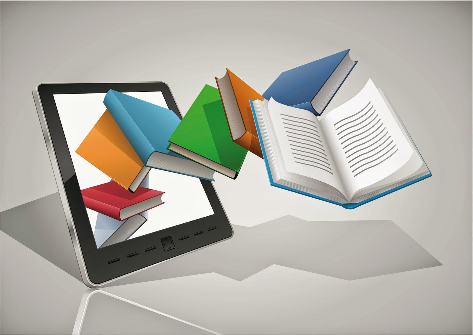 Razones de porque debes autopublicar tu libro
