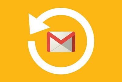 Cara mengganti password dan nomor hp gmail