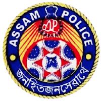 Assam Police Jail Warder Recruitment