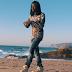 Prodígio libera 3 singles inéditos com clipes; confira