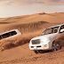 Desert Safari Dubai-Experience Types | Timings | Cost per Person | Highlights