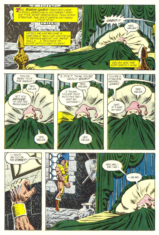 Conan the Barbarian (1970) Annual_11 Page 17