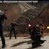 Το Star Trek Online έρχεται στις κονσόλες