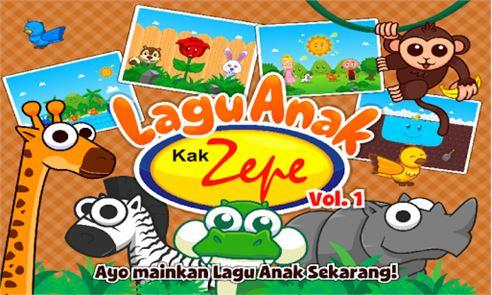 Image Result For Koleksi Cerita Dongeng Indonesia