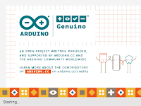 CARA DOWNLOAD DAN INSTALASI SOFTWARE IDE ARDUINO PADA WINDOWS