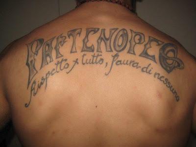 tatuaggi+napoli.jpg