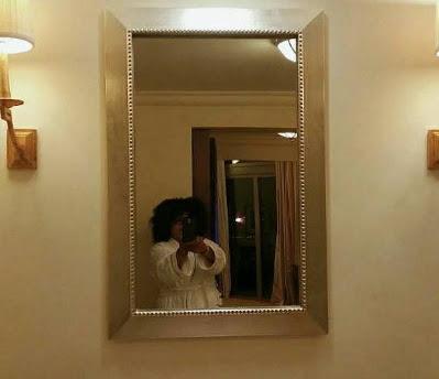 sola sobowale inside hotel dubai